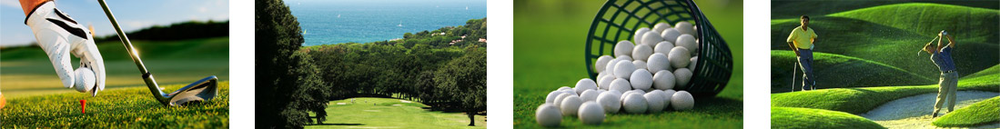 dove_cosa_follonica-golf-club1