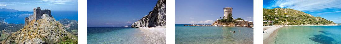 dove_cosa_follonica-arcipelago-toscano