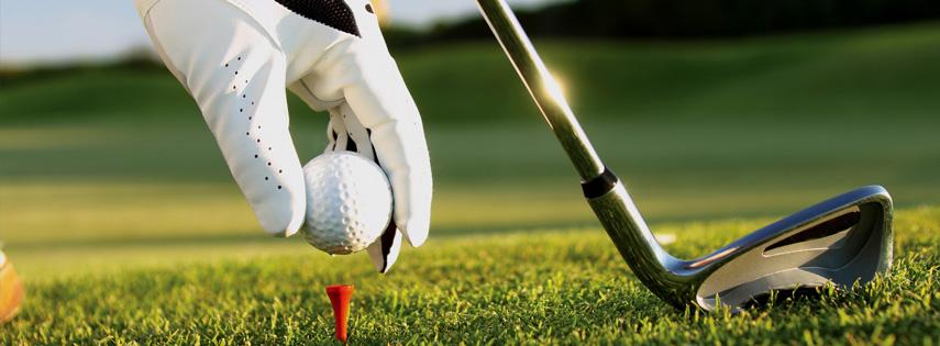 golf-punta-ala-toscana